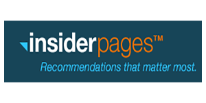 1insiderpages