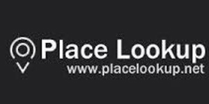 placelookup
